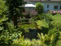 Garten_002